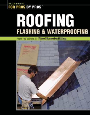 Roofing By Fine Homebuilding Magazine (EDT)